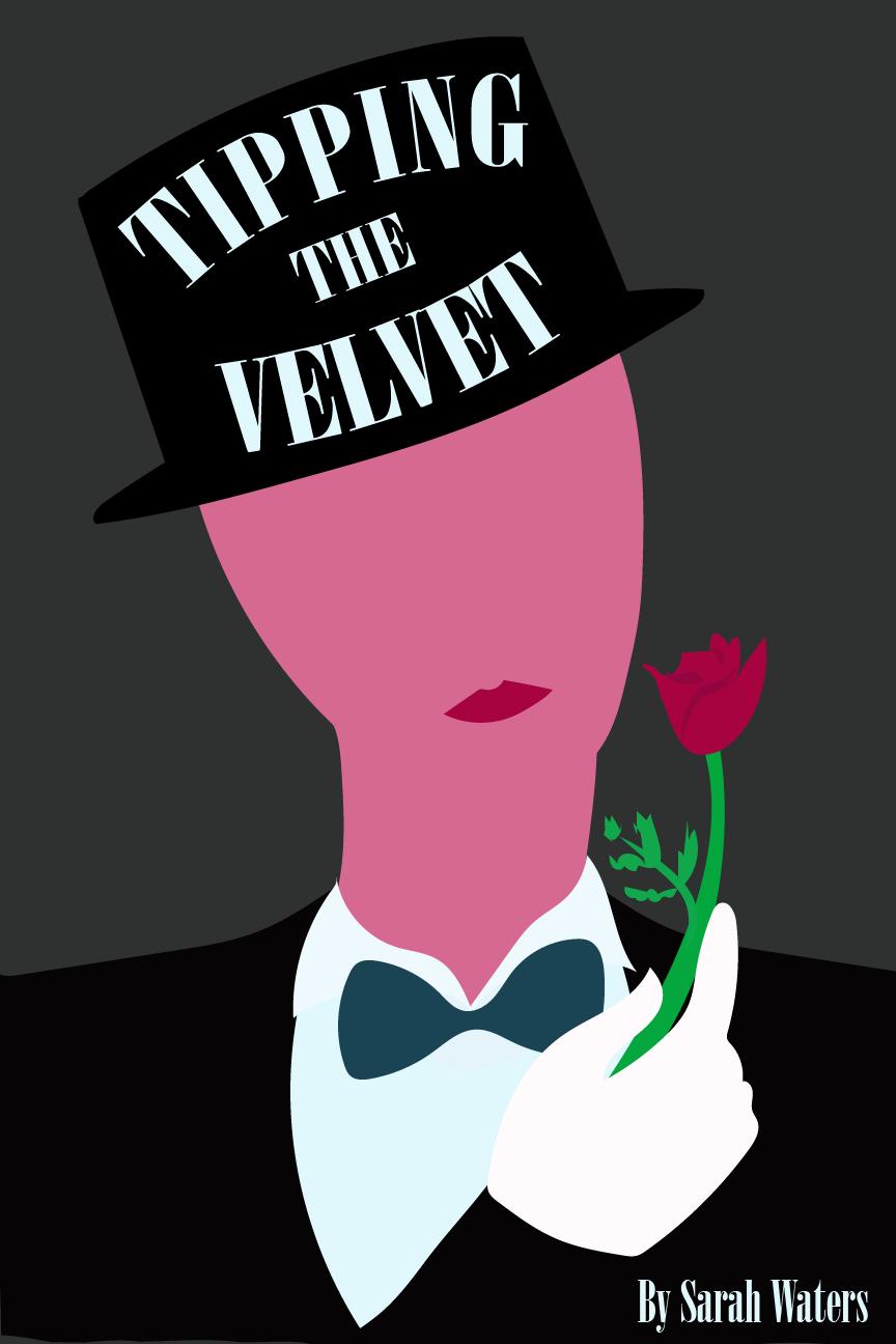 Tipping The Velvet Book